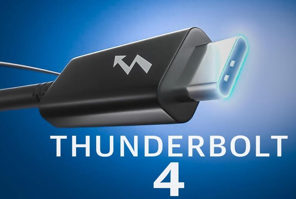 USB4: todo listo para que equipos y periféricos suban a otro nivel de conectividad 34