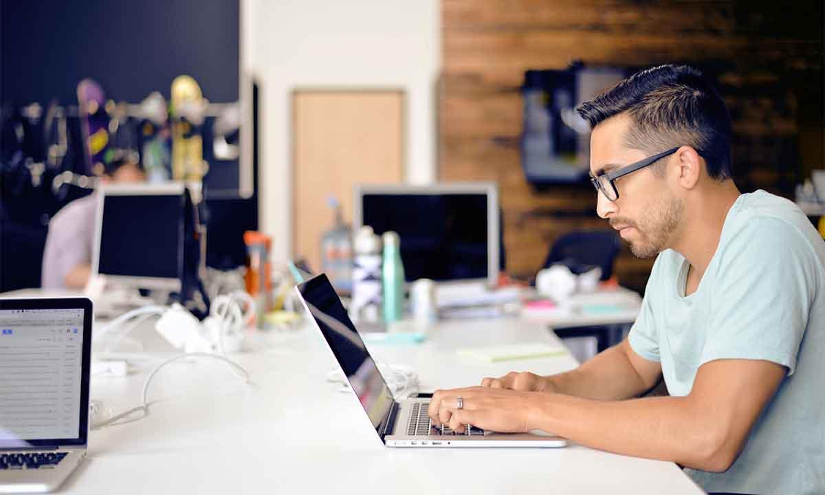 Microsoft Edge priorizará las conexiones HTTPS