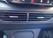 Volkswagen ID.3, nuevas herencias 142
