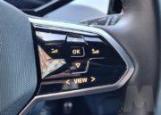 Volkswagen ID.3, nuevas herencias 62