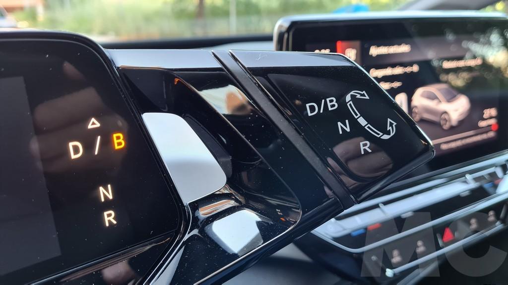 Volkswagen ID.3, nuevas herencias 38