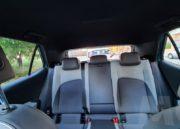 Volkswagen ID.3, nuevas herencias 78