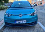 Volkswagen ID.3, nuevas herencias 84
