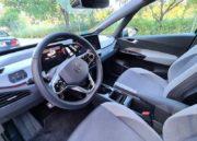 Volkswagen ID.3, nuevas herencias 88