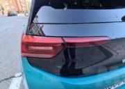 Volkswagen ID.3, nuevas herencias 98