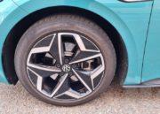Volkswagen ID.3, nuevas herencias 102