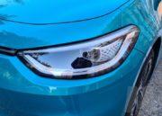 Volkswagen ID.3, nuevas herencias 112