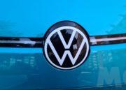 Volkswagen ID.3, nuevas herencias 114