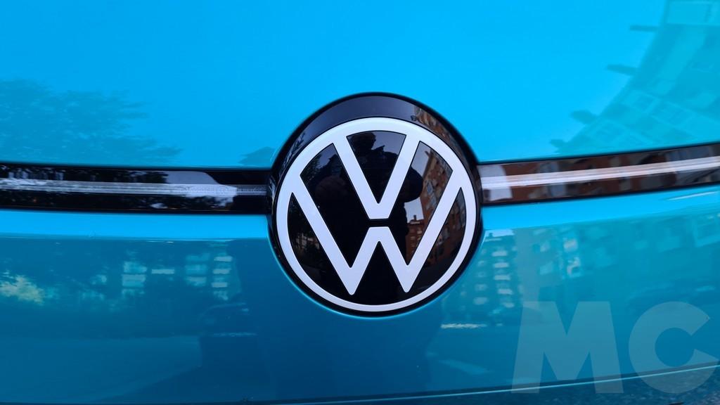 Volkswagen ID.3, nuevas herencias 48