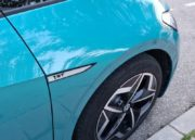 Volkswagen ID.3, nuevas herencias 122