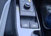 Volkswagen ID.3, nuevas herencias 130
