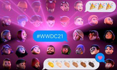 WWDC 2021: ¿Dónde verlo? ¿Con qué nos sorprenderá Apple?