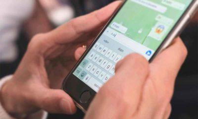 """WhatsApp prueba los mensajes """"autodestruibles"""""""