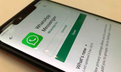 Whatsapp: novedades sobre el modo multidispositivo