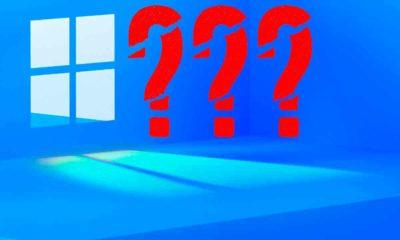 Nuestros lectores opinan: ¿Qué esperas de Windows 11?