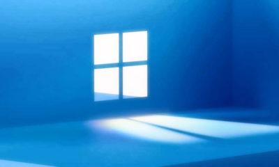 Windows 10 recibe un parche de fiabilidad, te contamos para qué sirve 4
