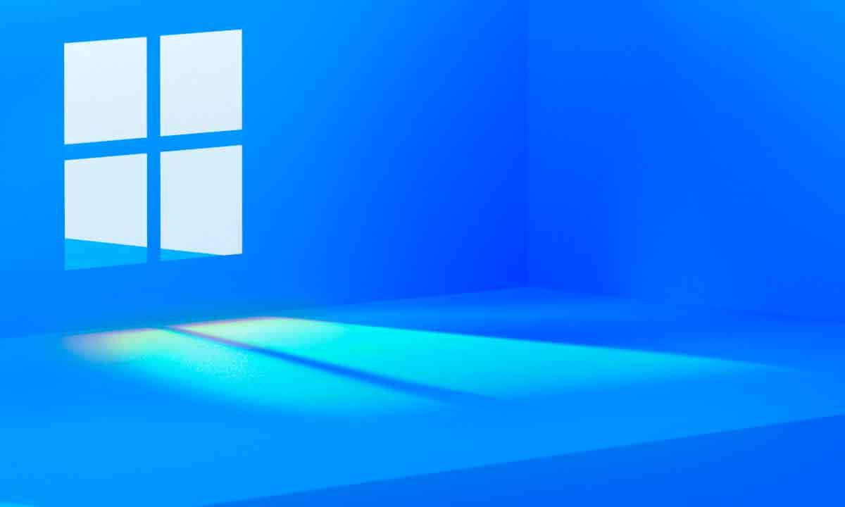 Microsoft mostrará el futuro de Windows 10 el 24 de junio