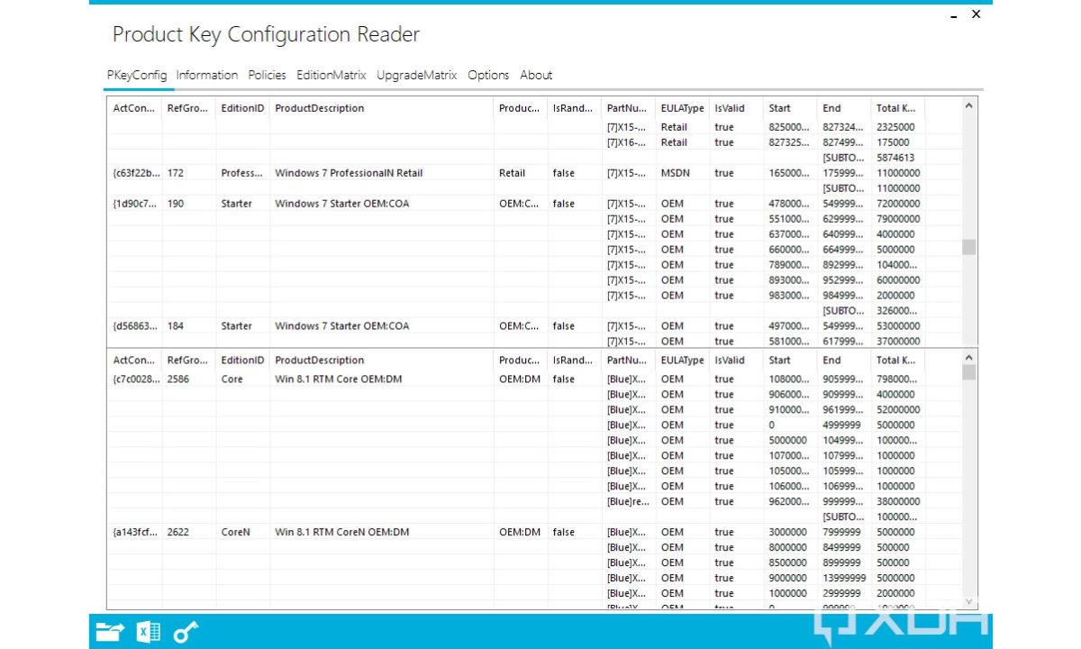Windows 11 actualización gratuita Windows 7 y 8-1