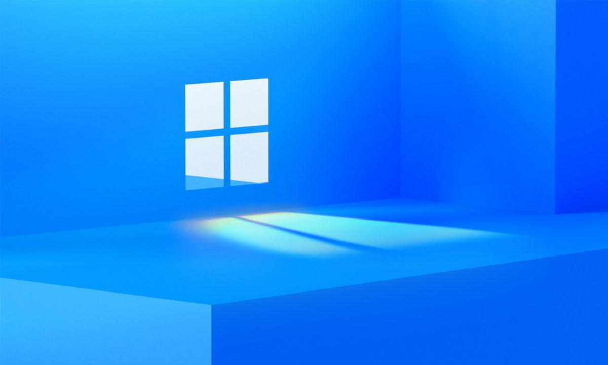 Windows 11 podría presentarse junto con unos nuevos auriculares Surface Headphones
