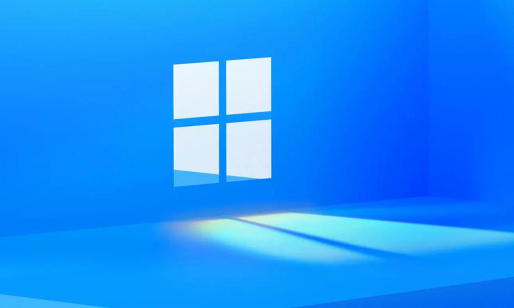 Microsoft vuelve a apuntar a Windows 11 en un vídeo promocional