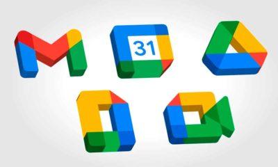 Google Workspace: ahora disponible para todas las cuentas de Google
