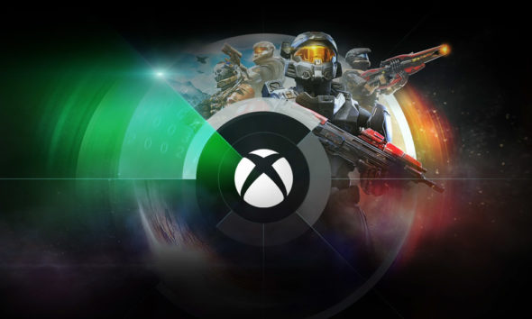 Xbox y Bethesda Showcase E3 2021
