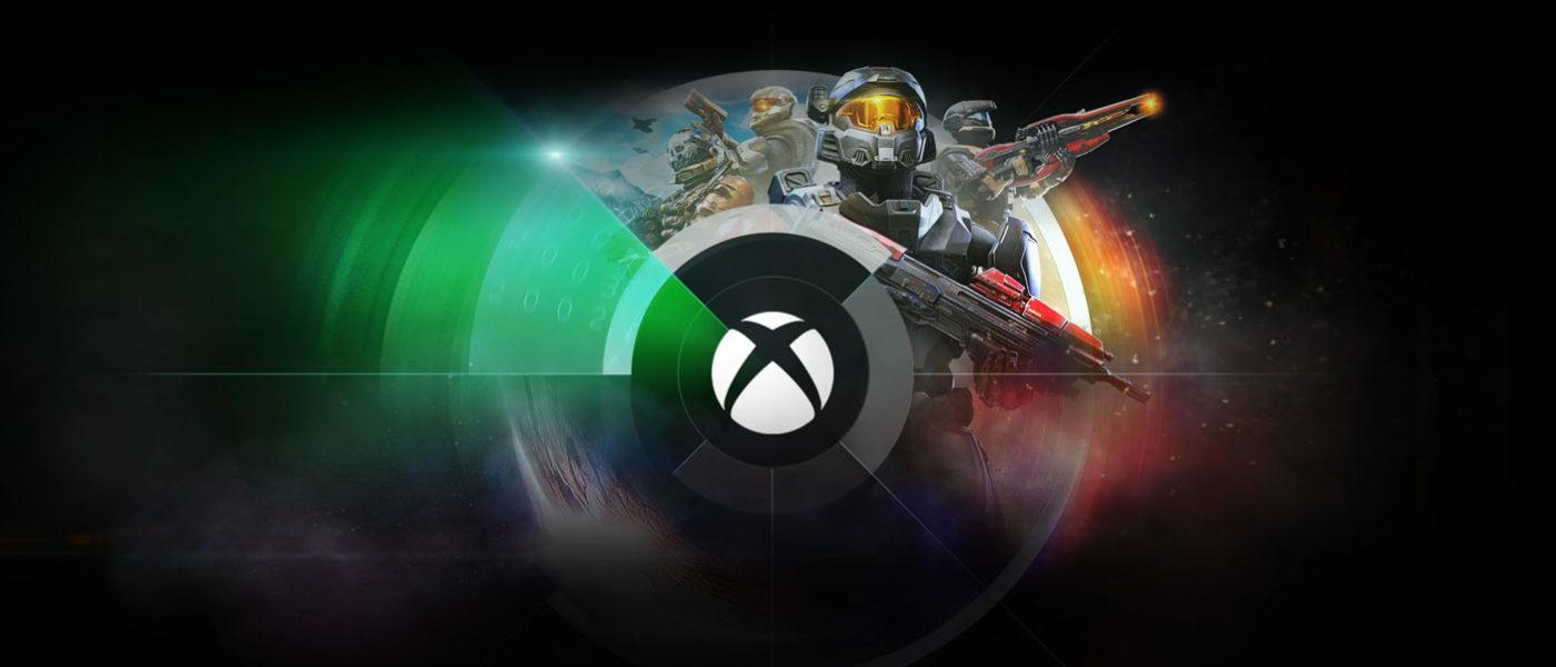 Xbox y Bethesda presentan en el E3 2021 sus próximos lanzamientos