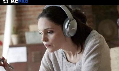 Los mejores auriculares para teletrabajar