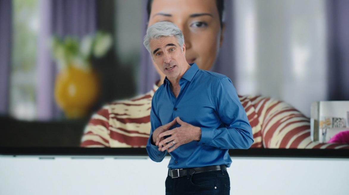 Apple iOS 15, así es el nuevo sistema operativo móvil de Apple 31