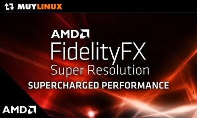 fidelityfx