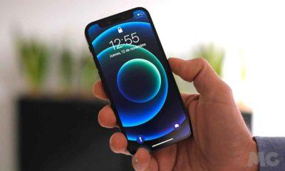 iPhone 12 Mini: Apple ya ha finalizado su producción