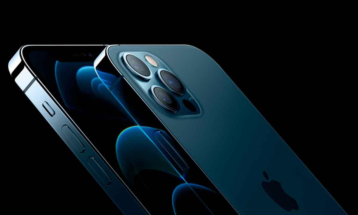 La batería del iPhone 13 crecerá en todas las versiones