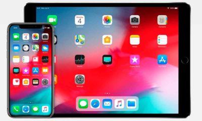 Apple y dispositivos médicos: listado actualizado