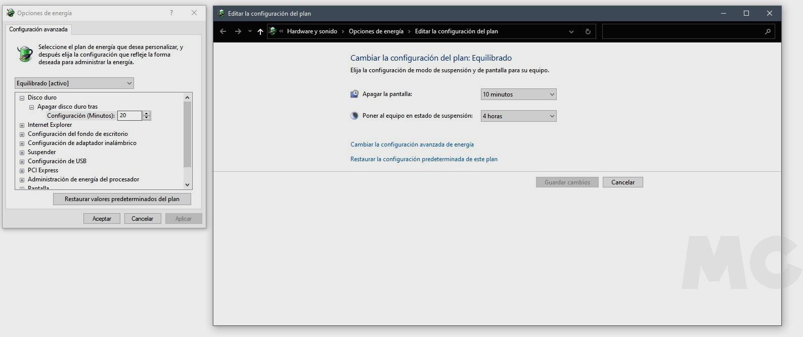 Windows 10 funcione más rápido