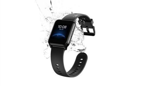 realme TechLife realme Watch 2