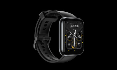 realme TechLife realme Watch 2 Pro