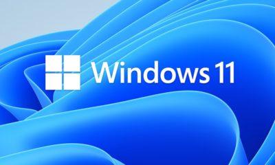 requisitos de Windows 11