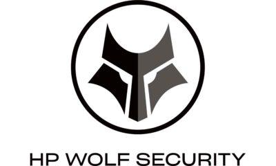 HP Wolf Security: hardware y software al servicio de la seguridad