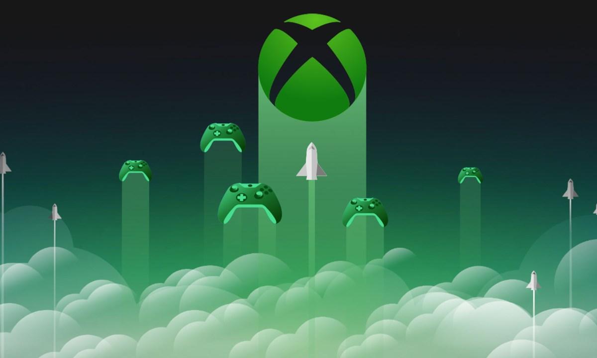 Microsoft está desarrollando sus propios 'dongles' para xCloud 28