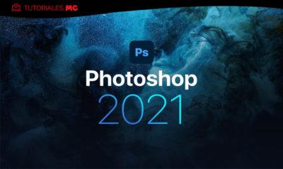 10 alternativas gratuitas a Adobe Photoshop 25