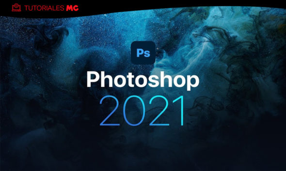 10 alternativas gratuitas a Adobe Photoshop 163