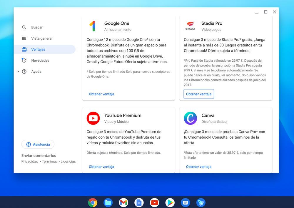 Analizamos el Chromebook Spin 514, el primero de Acer con Ryzen Mobile 61