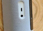 Amazon Echo Show 5 segunda generación, ventana discreta 61