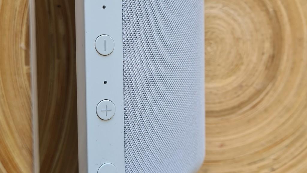 Amazon Echo Show 5 segunda generación, ventana discreta 40