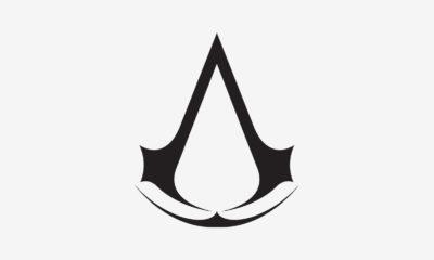 Assassin's Creed Infinity confirmado