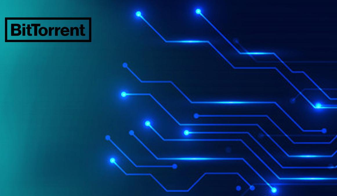 BitTorrent cumple 20 años