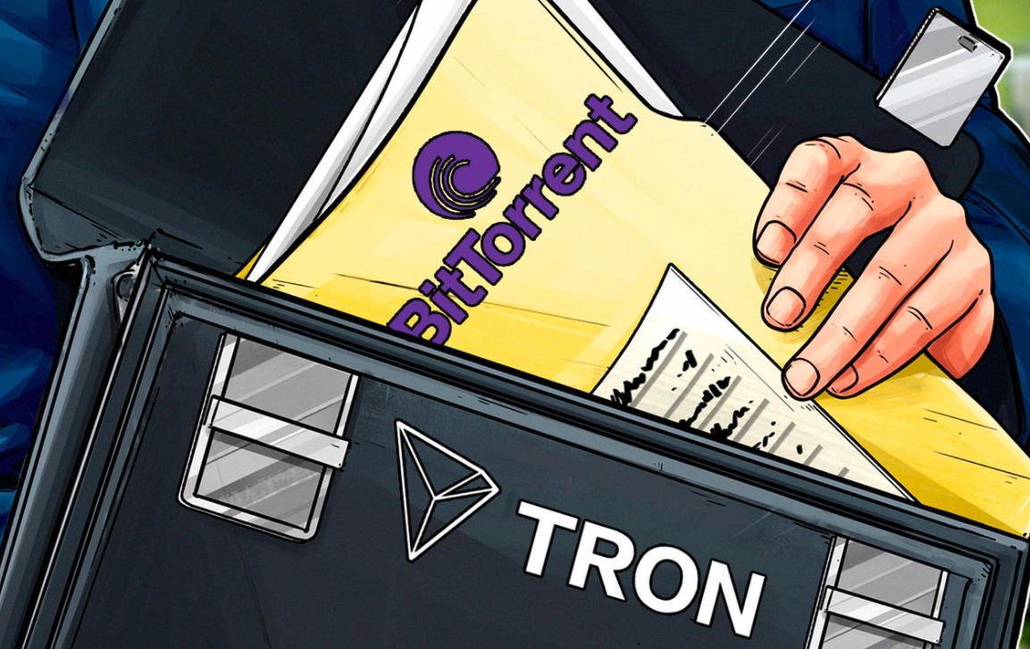 BitTorrent celebra 20 años compartiendo contenido en Internet 32