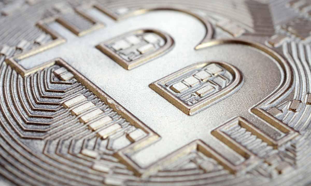 Bitcoin vuelve a subir por Tesla