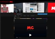 Cómo ver videos de YouTube en modo imagen en imagen PiP