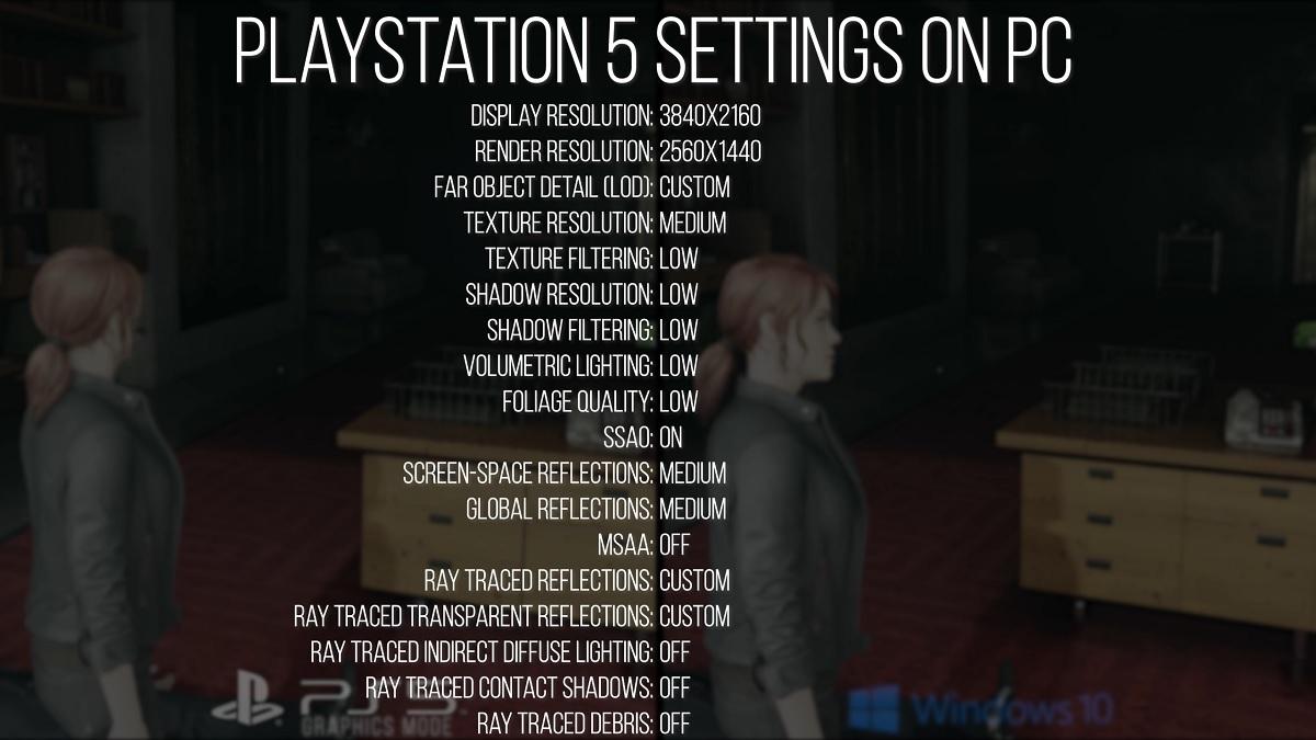 PS5 y Xbox Series X: Cinco problemas que han definido a la nueva generación 33
